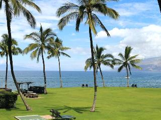 KIHEI SURFSIDE, #211 - Kihei vacation rentals