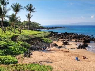 MAKENA SURF RESORT, #G-104 - Wailea vacation rentals