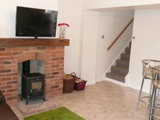 Dove Cottage, Snettisham, Norfolk - Snettisham vacation rentals
