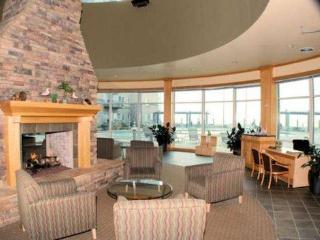 2 Bed/ 2 Bath Deluxe Unit at Seaside Resort - Depoe Bay vacation rentals