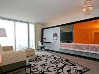 $249 ONLY !!!!! 2BR Waterview Mondrian South Beach - Miami Beach vacation rentals