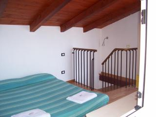 Convenient Condo with Short Breaks Allowed and Water Views - Riomaggiore vacation rentals