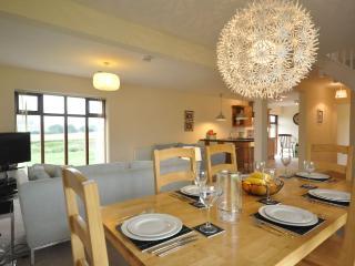 HORTO - Wimborne Saint Giles vacation rentals