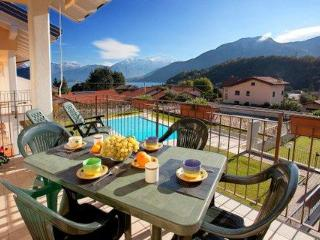 Lenno Spese - Lombardy vacation rentals