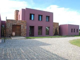 5 Bedrooms Private Country Club, close to La Barra - Jose Ignacio vacation rentals