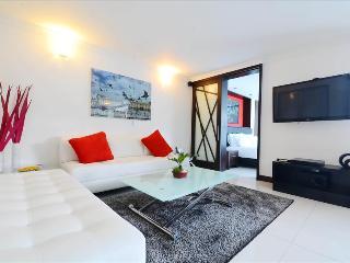 Fantastic Short-Term Rental Option! - Medellin vacation rentals