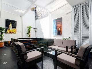 Perfect 2 bedroom Condo in Medellin - Medellin vacation rentals
