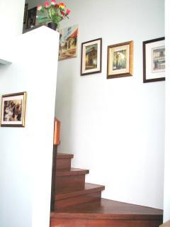 Luxury Furnished Loft Condo Uptown - Cebu City vacation rentals