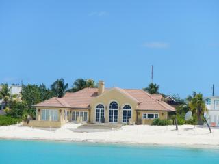 Luxury Condo by Boggy Sand Beach (Ground Floor) - Cayman Islands vacation rentals