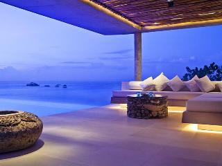 Villa Biru - Sidemen vacation rentals