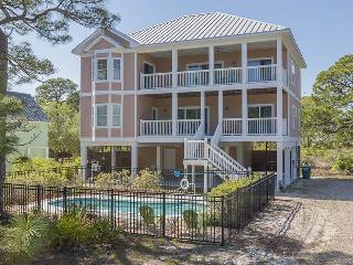 Attitude Adjuster - Saint George Island vacation rentals