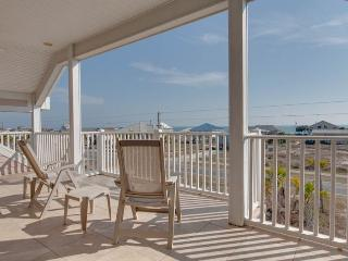 Mauv-E-Lous - Saint George Island vacation rentals