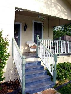 Among the Crepe Myrtles-Near Wineries from $145/nt - Fredericksburg vacation rentals
