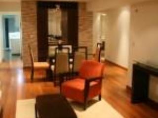 Luxury Ocean View, Condo, walk to LARCOMAR, - Lima vacation rentals