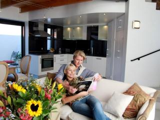 CHEZ MAX Franschhoek, luxury lifestyle - Somerset West vacation rentals