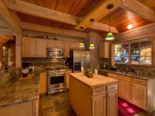 Elkhorn Lodge (SLT1447) - Lake Tahoe vacation rentals
