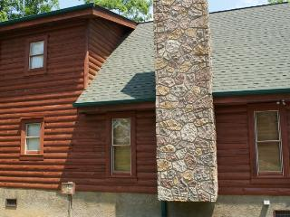 7Th Heaven Cabin, Sevierville, Tn  Sevier County - Sevierville vacation rentals