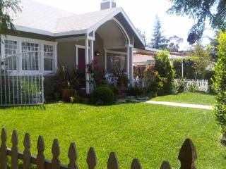Charming Craftsman Home near Universal Studios - Burbank vacation rentals