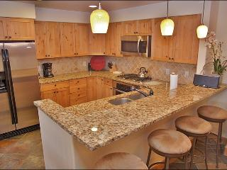Private Shuttle & Concierge Services - Indoor & Outdoor Pools & Hot Tubs (9920) - Steamboat Springs vacation rentals