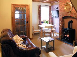 RHYDLOEW, cosy, Grade II listed cottage with WiFi and mountain views in Llanuwchllyn, Ref. 18728 - Llanuwchllyn vacation rentals