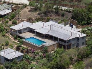 Villa Capri at Galley Bay - Antigua vacation rentals
