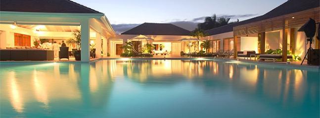 Casa de Campo - Villa Vogue - Image 1 - World - rentals
