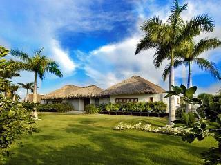 Casa de Campo - Villa Miro - Jarabacoa vacation rentals