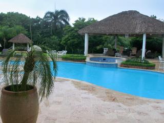 Casa de Campo - Villa Majestic - La Romana vacation rentals