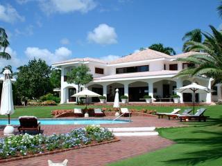 Casa de Campo - Villa Cragmere - Altos Dechavon vacation rentals