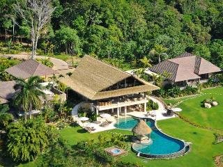 Mayana - Dominical vacation rentals