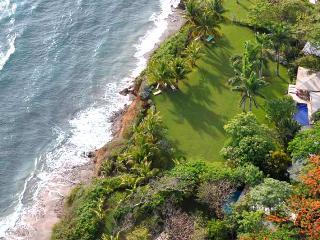 Casa Miramar - Guayabo vacation rentals
