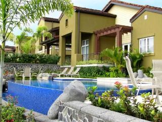 Villa Tranquila - Jaco vacation rentals