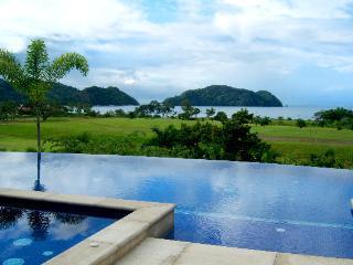 Villa Tranquila, Sleeps 10 - Herradura vacation rentals