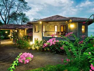 Ventanas Villa - Dominical vacation rentals
