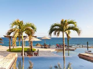 Casa Coral - San Jose Del Cabo vacation rentals