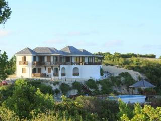 Perfect Sunshine - Nonsuch Bay vacation rentals