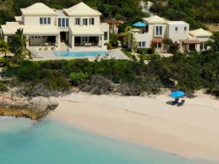Beach Escape - Anguilla vacation rentals