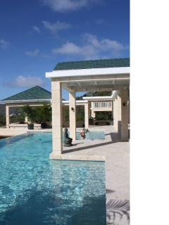 Perfect 6 bedroom Villa in Lower Bay with Internet Access - Lower Bay vacation rentals