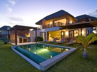 Villa Turquesa - La Quemada vacation rentals