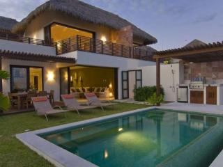 Nice 3 bedroom La Quemada Villa with Internet Access - La Quemada vacation rentals