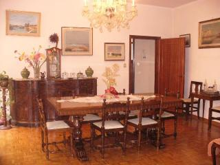 Apartment 1 minute from St. Mark's Square - Venice vacation rentals