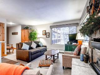 Timbernest B5 Condo Downtown Breckenridge Colorado Vacation Rental - Breckenridge vacation rentals