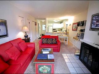 Great Mountain View - Conveniently Located (7003) - Keystone vacation rentals