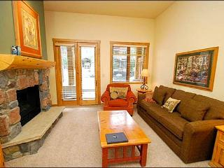 Located in the Heart of River Run Village - Close to Shops and Restaurants (7019) - Keystone vacation rentals