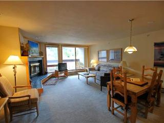Affordable Mountain Accommodations - Comfortable Amenities (7039) - Keystone vacation rentals