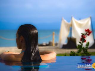 Alamar A501 B - La Cruz de Huanacaxtle vacation rentals