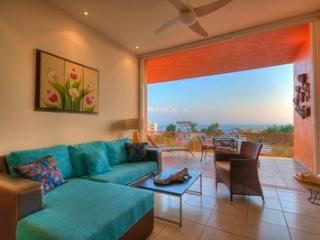 La Joya LJH312 - Xalisco vacation rentals