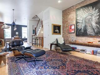 Carlton Avenue II - New York City vacation rentals