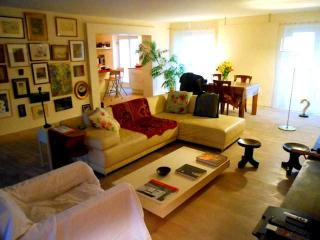 Apartment Opera vacation holiday apartment rental france, paris, 2nd arrondissment, vacation holiday apartment to rent fr - Clugnat vacation rentals