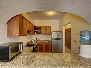 Magic Paradise B5. 2 Bedroom.One block away to the beach. - Quintana Roo vacation rentals